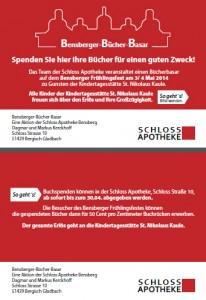 bensberger-buecher-basar-fruehling-2014-flyer