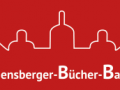 bensberger-buecher-basar